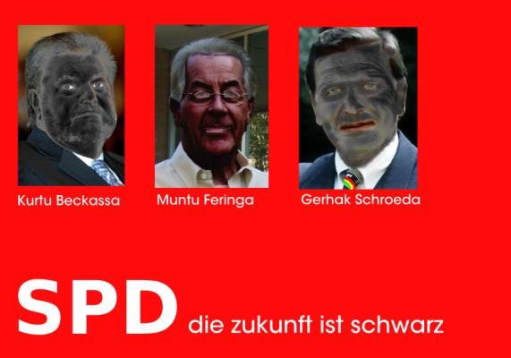 spd_web